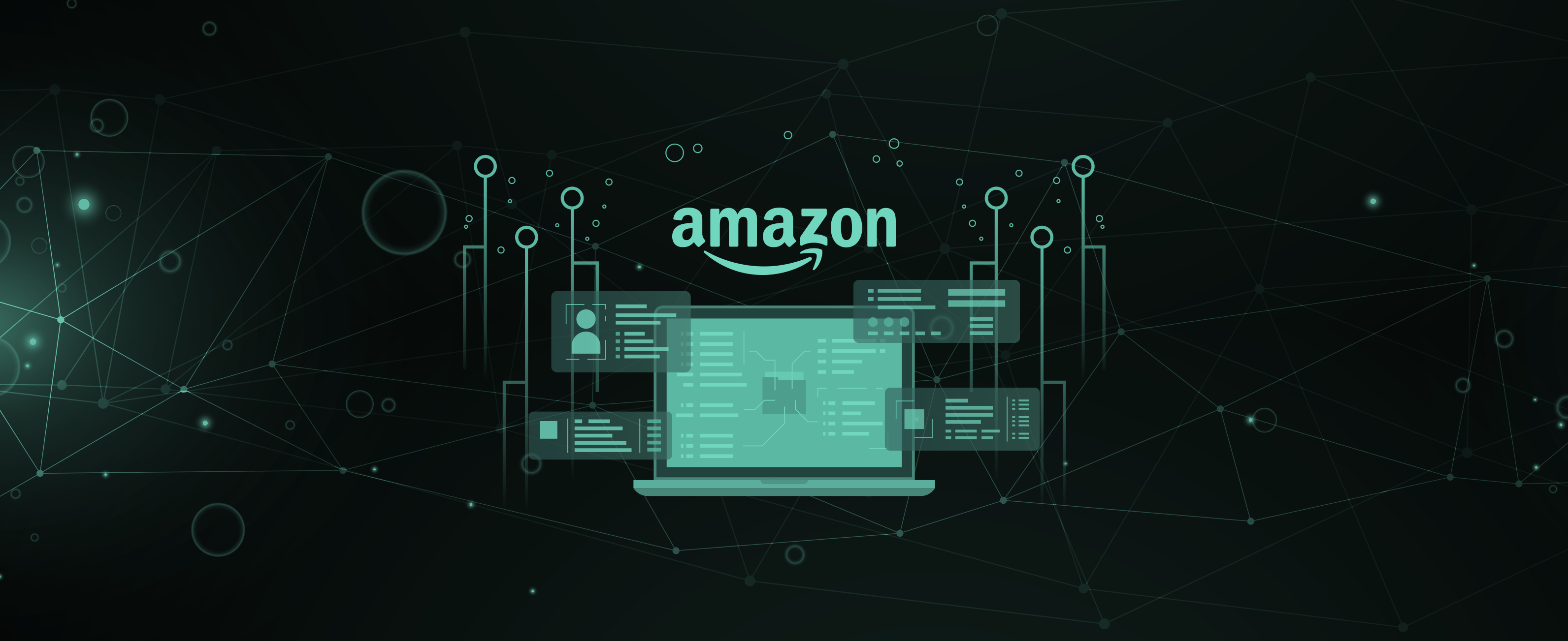 Don't Sell Out: Proven Amazon Brand Protection Tactics