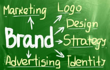 Beware: Advanced Brand Threats Require New Defenses