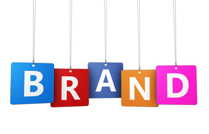 The Ultimate Cheat Sheet on On-line Brand Protection