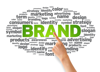 Building Authority Helps Build your Brand
