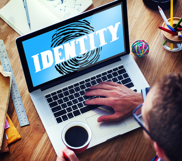 The Enemy Within – Protect your Brand from the Inside
