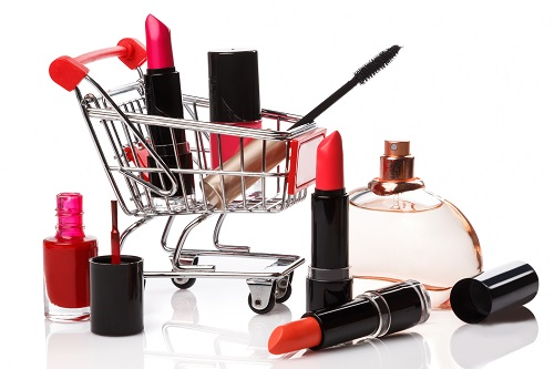 Counterfeit Make-Up: Is Beauty Worth the Price That You May Ultimately Pay?