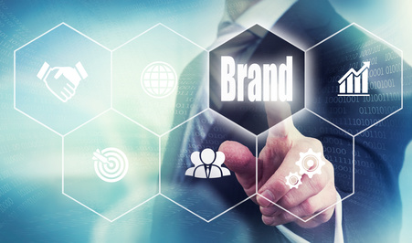 Key to Brand Protection: Monitoring Marketplaces