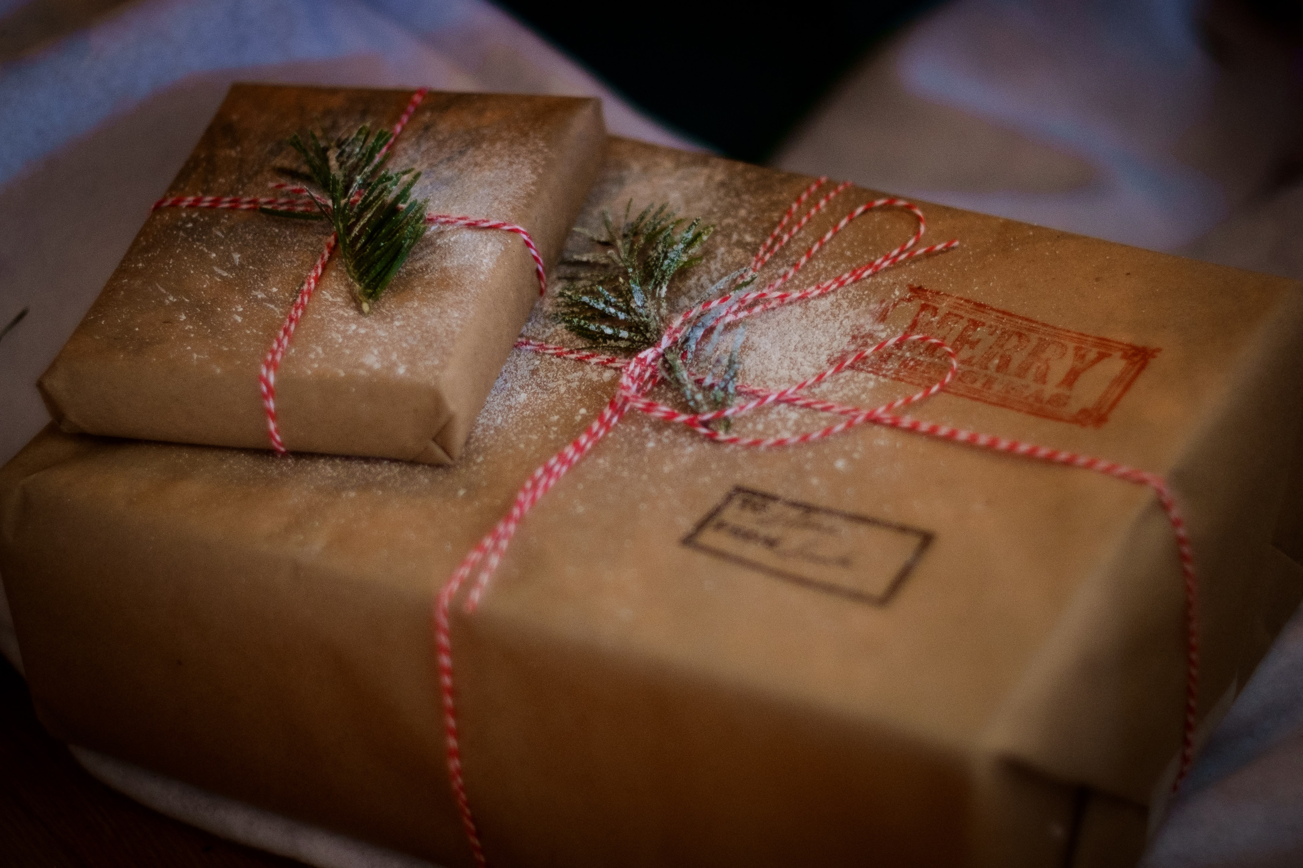 7 Tips for Online Consumers to Protect Themselves this Holiday Season