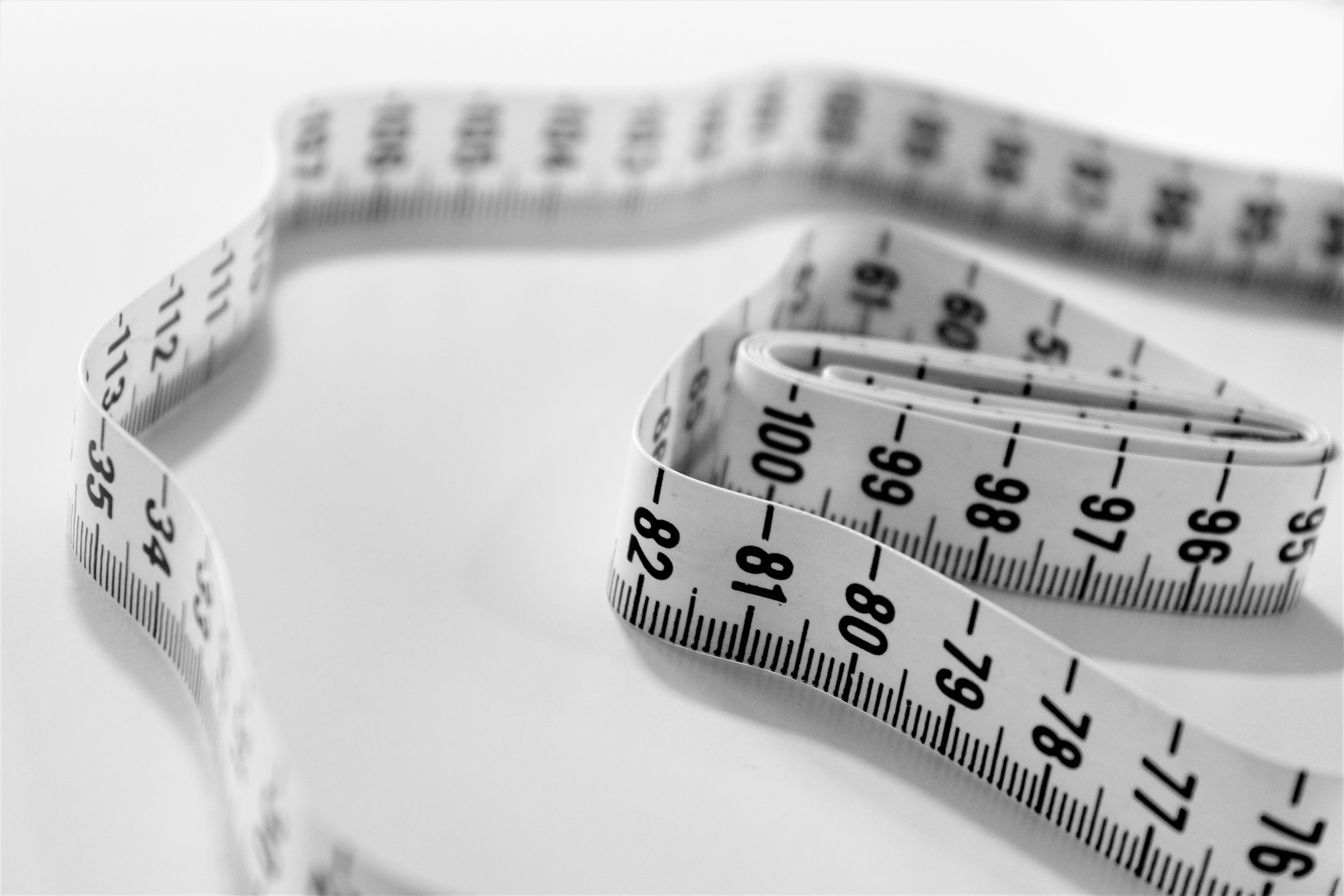 How Do You Measure the Effectiveness of Your Brand Protection Program?