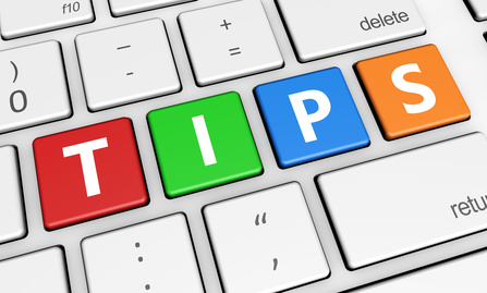10 Quick Tips about On-line Brand Protection